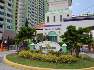 Apartamento En Alquileren Panama, Condado Del Rey, Panama, PA RAH: 21-5474
