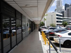 Local Comercial En Alquileren Panama, Paitilla, Panama, PA RAH: 21-5497