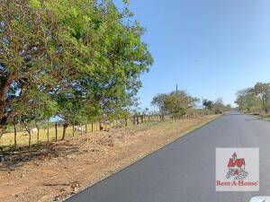 Terreno En Ventaen Pedasi, Pedasi, Panama, PA RAH: 21-3774