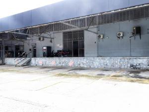 Galera En Alquileren Panama, Transistmica, Panama, PA RAH: 21-5499