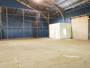 Galera En Alquileren Panama, Transistmica, Panama, PA RAH: 21-5500
