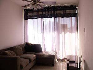 Apartamento En Alquileren Panama, Rio Abajo, Panama, PA RAH: 21-5501