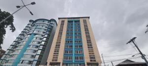 Apartamento En Ventaen Colón, Cristobal, Panama, PA RAH: 21-5503