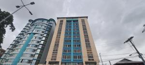 Apartamento En Ventaen Colón, Cristobal, Panama, PA RAH: 21-5507