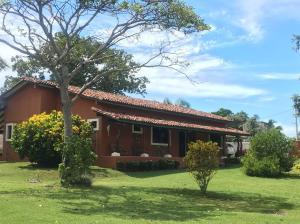 Casa En Ventaen San Carlos, San Carlos, Panama, PA RAH: 21-5512