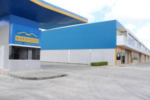 Galera En Alquileren Panama, Pacora, Panama, PA RAH: 21-5519