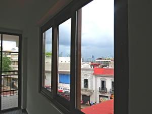 Apartamento En Ventaen Panama, Santa Ana, Panama, PA RAH: 21-5514