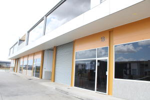Galera En Ventaen Panama, Pacora, Panama, PA RAH: 21-5520