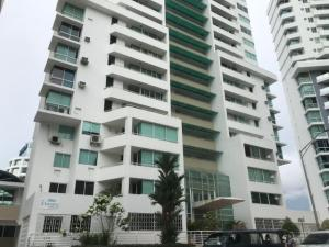 Apartamento En Ventaen Panama, Edison Park, Panama, PA RAH: 21-5524