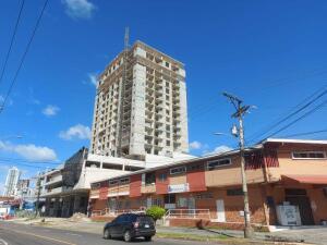 Apartamento En Ventaen Panama, Parque Lefevre, Panama, PA RAH: 21-5526