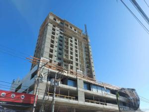 Apartamento En Ventaen Panama, Parque Lefevre, Panama, PA RAH: 21-5527