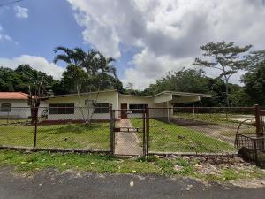 Casa En Alquileren Panama, Las Cumbres, Panama, PA RAH: 21-5543
