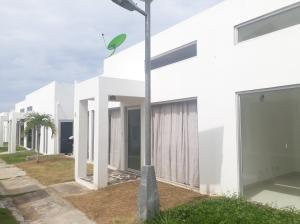 Casa En Ventaen Cocle, Cocle, Panama, PA RAH: 21-5544