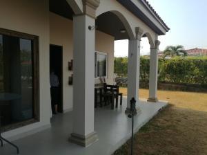 Casa En Ventaen Chame, Punta Chame, Panama, PA RAH: 21-5565