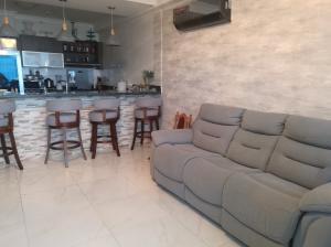 Apartamento En Ventaen Panama, Edison Park, Panama, PA RAH: 21-5567