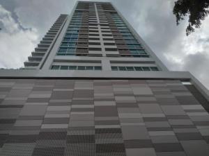 Apartamento En Alquileren Panama, Bellavista, Panama, PA RAH: 21-5569