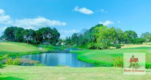 Terreno En Ventaen Panama, Brisas Del Golf, Panama, PA RAH: 21-5575