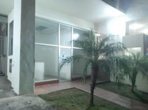 Local Comercial En Alquileren Panama, El Cangrejo, Panama, PA RAH: 21-5578
