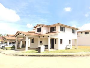 Casa En Ventaen La Chorrera, Chorrera, Panama, PA RAH: 21-5636