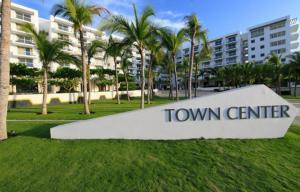 Apartamento En Ventaen Cocle, Cocle, Panama, PA RAH: 21-5582