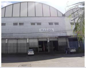Galera En Ventaen Colón, Colon, Panama, PA RAH: 21-5584