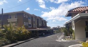 Apartamento En Ventaen Boquete, Alto Boquete, Panama, PA RAH: 21-5585