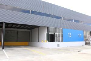 Galera En Ventaen Panama, Juan Diaz, Panama, PA RAH: 21-5599