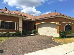 Casa En Alquileren Panama, Costa Sur, Panama, PA RAH: 21-2393