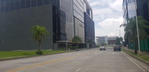 Terreno En Alquileren Panama, Santa Maria, Panama, PA RAH: 21-5600