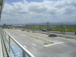 Oficina En Ventaen Panama, Tocumen, Panama, PA RAH: 21-5602