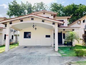 Casa En Alquileren La Chorrera, Chorrera, Panama, PA RAH: 21-5614
