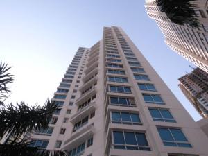 Apartamento En Alquileren Panama, Costa Del Este, Panama, PA RAH: 21-5615