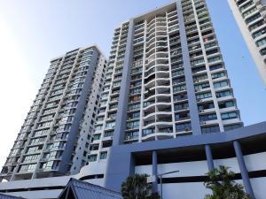 Apartamento En Ventaen Panama, Paitilla, Panama, PA RAH: 21-5690