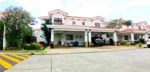 Casa En Ventaen Panama, Versalles, Panama, PA RAH: 21-5623
