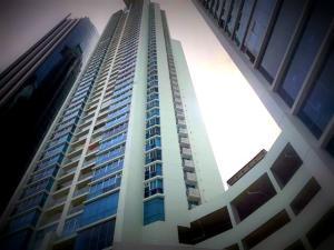 Apartamento En Alquileren Panama, Costa Del Este, Panama, PA RAH: 21-5628