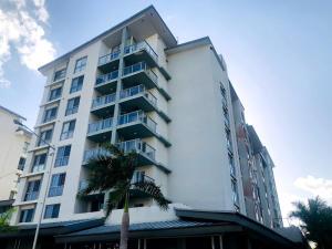 Apartamento En Alquileren Panama, Panama Pacifico, Panama, PA RAH: 21-5633