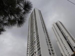 Apartamento En Alquileren Panama, Parque Lefevre, Panama, PA RAH: 21-5634