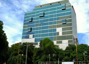 Oficina En Alquileren Panama, Obarrio, Panama, PA RAH: 21-5639