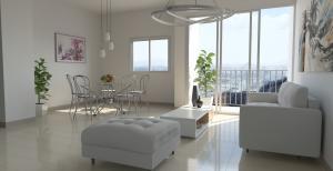 Apartamento En Ventaen San Miguelito, El Crisol, Panama, PA RAH: 21-5640