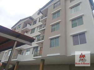 Apartamento En Alquileren Panama, Altos De Santa Maria, Panama, PA RAH: 21-5651