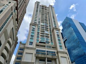 Apartamento En Alquileren Panama, Punta Pacifica, Panama, PA RAH: 21-5658
