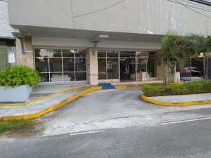 Apartamento En Alquileren Panama, San Francisco, Panama, PA RAH: 21-5667