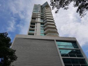 Apartamento En Ventaen Panama, Hato Pintado, Panama, PA RAH: 21-5684