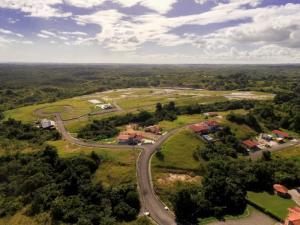 Casa En Ventaen San Carlos, El Espino, Panama, PA RAH: 21-5685