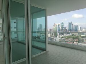 Apartamento En Ventaen Panama, San Francisco, Panama, PA RAH: 21-5692