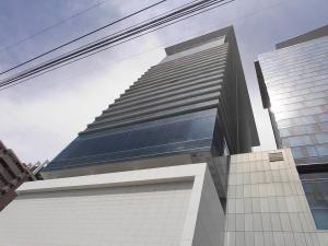 Oficina En Alquileren Panama, Obarrio, Panama, PA RAH: 21-5713