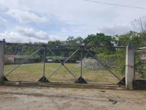 Terreno En Ventaen Pacora, Paso Blanco, Panama, PA RAH: 21-5715