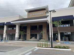 Local Comercial En Alquileren Panama, Brisas Del Golf, Panama, PA RAH: 21-5717
