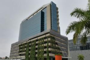 Consultorio En Ventaen Panama, Santa Maria, Panama, PA RAH: 21-5722