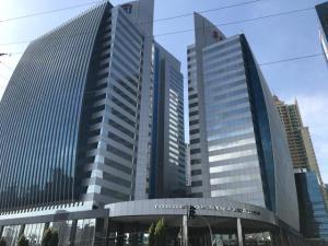 Oficina En Ventaen Panama, Punta Pacifica, Panama, PA RAH: 21-5726